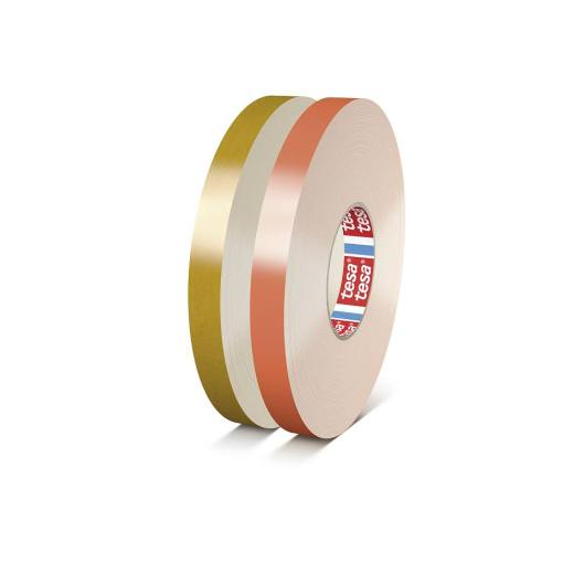Tesa 62505 PE Foam Tape