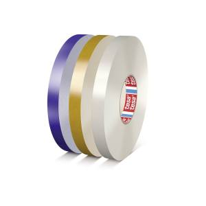 Tesa 62510 PE Foam Tape