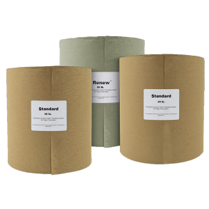 Void Fill paper - Paper Dunnage