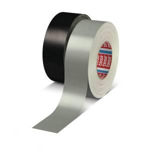 Tesa 4657 Repairing Tape