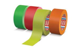 Tesa 4761 Specialty Tape