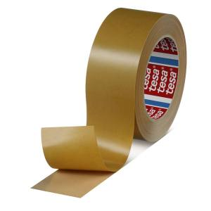 tesa HAF (Heat-activated Film) tape