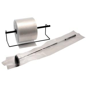 Poly Tubing