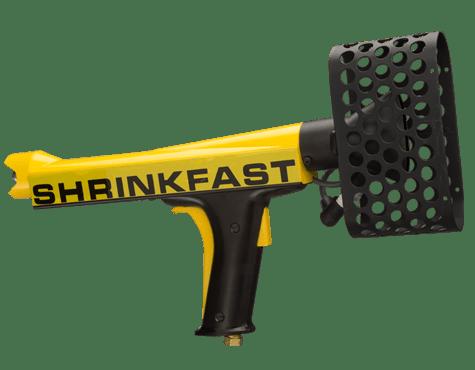 Shrinkfast 975 Tool