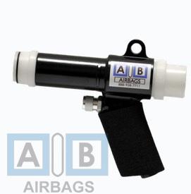 Airbag Inflators