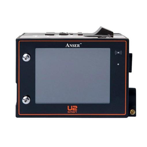 Anser U2 Smart Inline Printer
