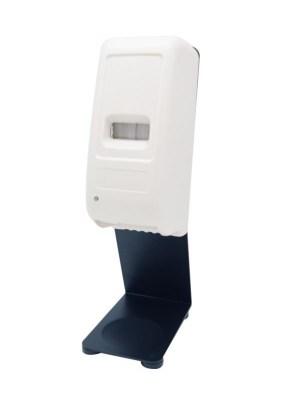 Portable Automatic Countertop Hand Sanitizer Dispenser