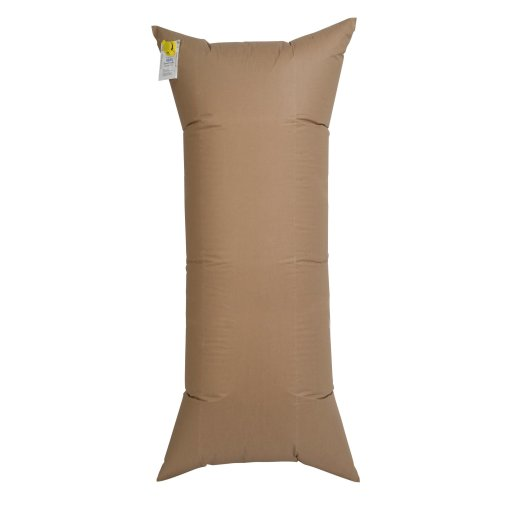 AAR Paper Bear Bag Level 1