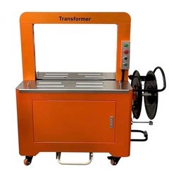 T-31X23 Arch Strapping Machine