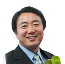 신현필 목사