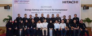 Beli Oil Free Compressor Jakarta