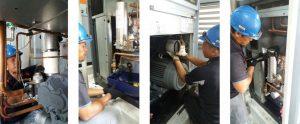 Rental Air Dryer Jakarta