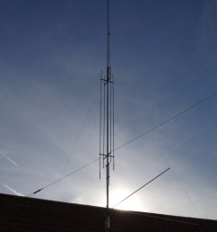 eagle dx eagle dx gap antenna products eagle dx gap titan antenna wiring diagram  [ 800 x 1070 Pixel ]