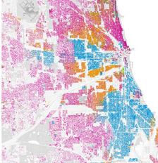 chicago-segregation-map.jpg