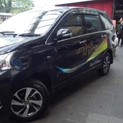 Test Drive Grand New Veloz Konsumsi Bahan Bakar All Kijang Innova Toyota Gapey Sandy S Blog Sebagian Peserta Menikmati Sensasi Berkendara Dengan Foto