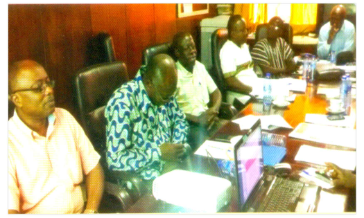 Greater Accra Poultry Farmers Association - GAPFA, Poultry Farmers Association in Ghana, Poultry Farmers Association in Greater Accra, Poultry Farmers Association in Africa, news 13