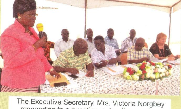 Greater Accra Poultry Farmers Association - GAPFA, GAPFA, Poultry Farmers Association in Ghana, Poultry Farmers Association in Greater Accra, Poultry Farmers Association in Africa, news 5