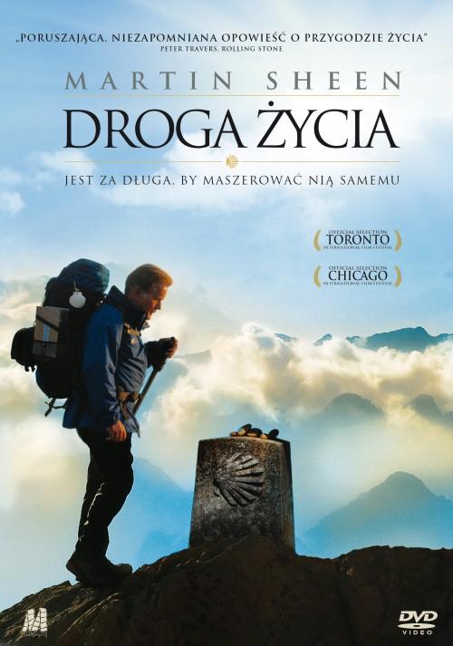 The Way Droga Zycia