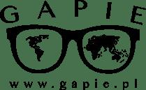 Gapie.pl