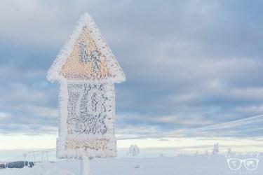 finlandia zima