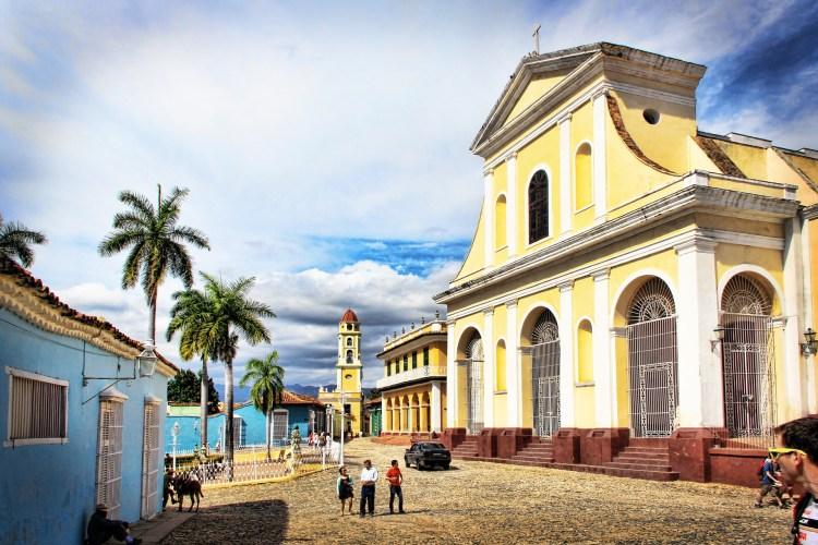 Jak wyjechać na Kubę taniej o kilka tysięcy