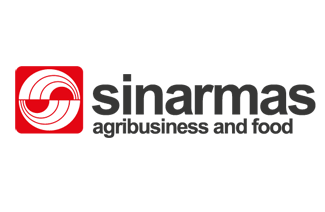 SINARMAS AGRIBUSINESS AND FOOD