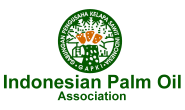 Indonesian Palm Oil Association (GAPKI IPOA)