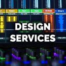sidearea-image-designservices