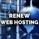 sidearea-image-renewwebhosting