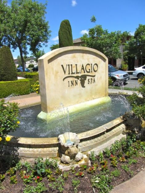 Image of Villagio Inn & Spa