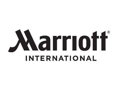 Marriott Initiates Community Caregiver Discount Program