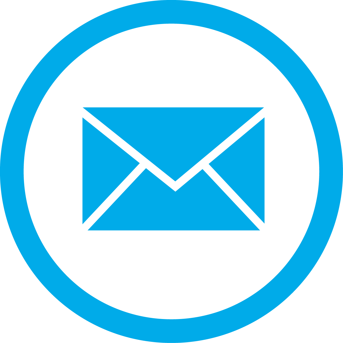 84-841048_envelop-email-icon-email-icon-png-red
