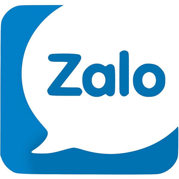 logo-zalo