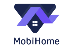mobihome-removebg-preview