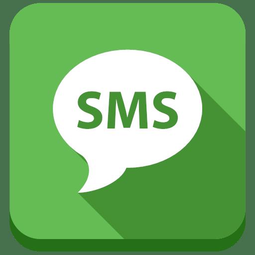 phone+send+sms+icon-1320191835303044284