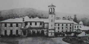 clermont estate