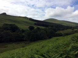 Broadhope Hill