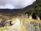 Watkin Path