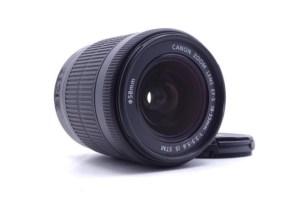 CANON-18-55MM-F3.5-5.6