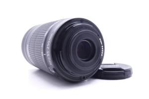 CANON-55-250MM-F4.5-6