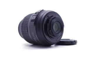 NIKON-18-55MM-F3.5-5.6