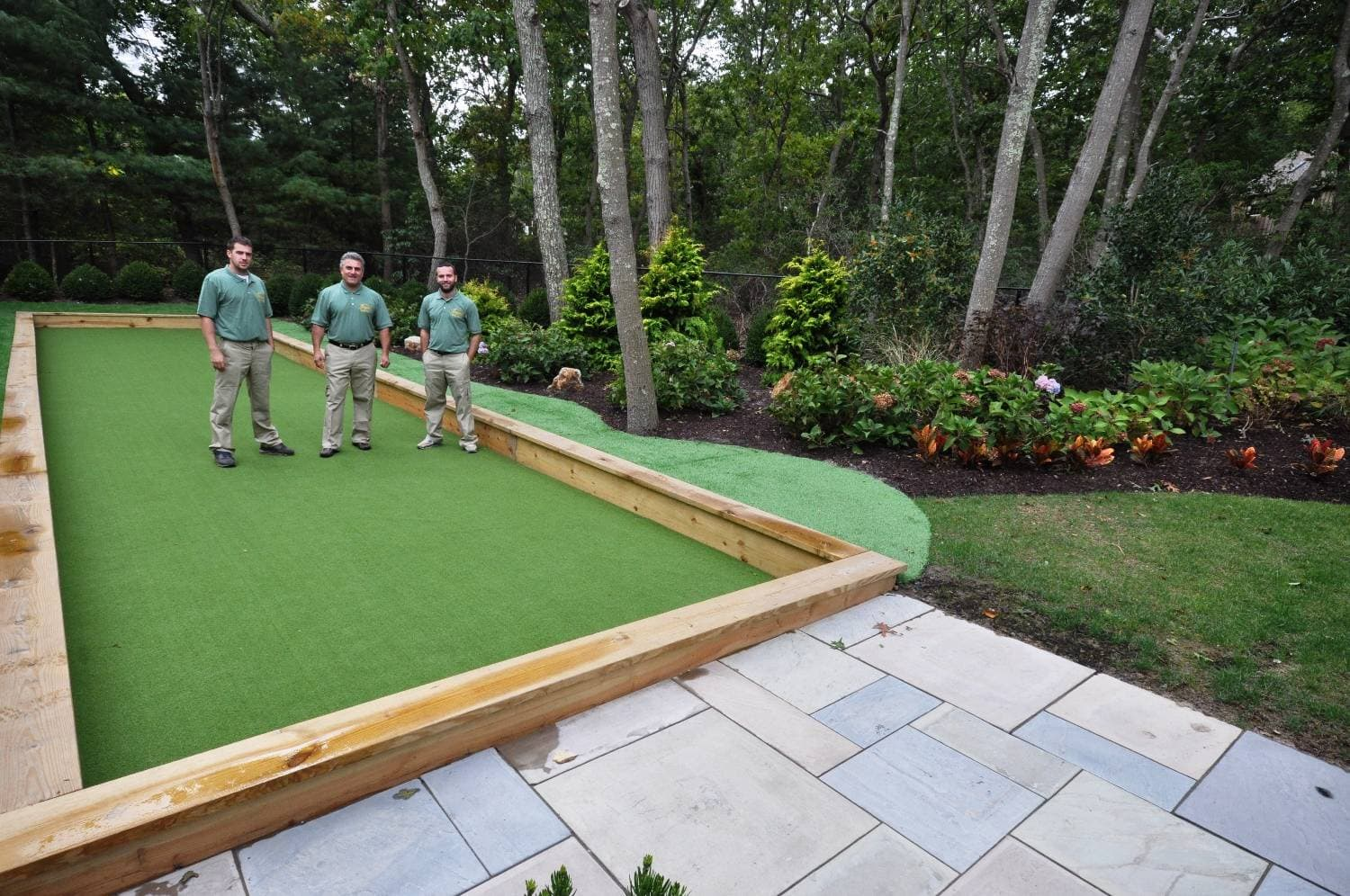 Long Island Ny Synthetic Turf Company Grass Lawn