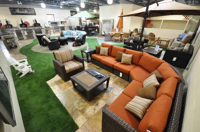 outdoor furniture gappsi