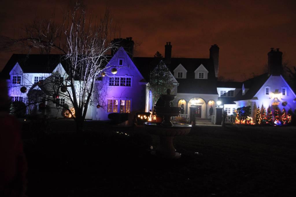 holiday-lighting-suffolk-county-ny-2