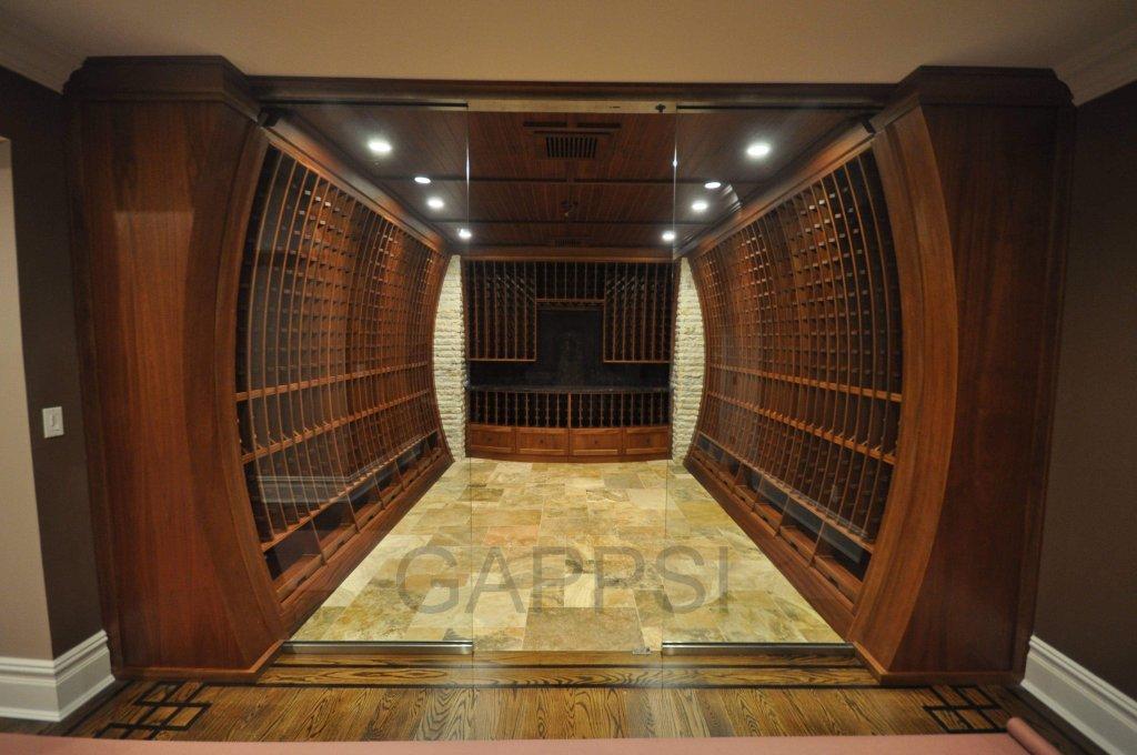 costum-wood-wine-cellar-long-island-ny-gappsi