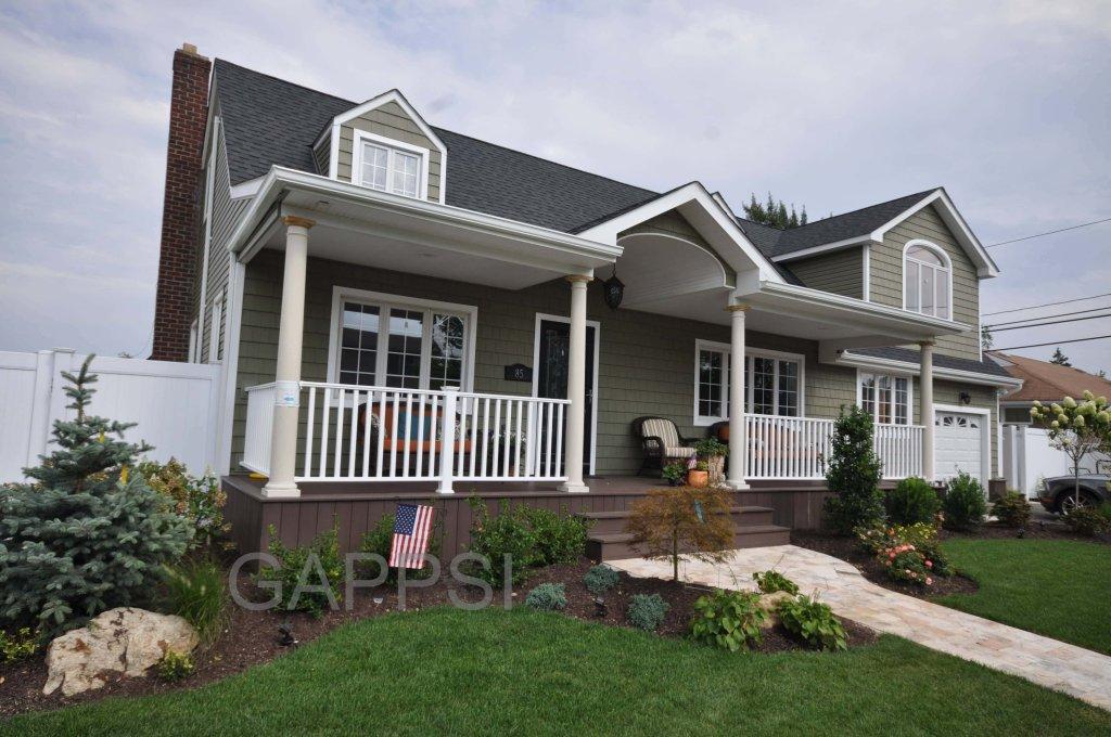 House remodeled Bathpage long island ny-Gappsi