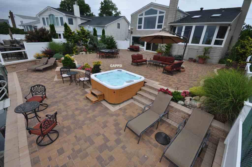 portble spa dealer Merrick, NY 11566-gappsi