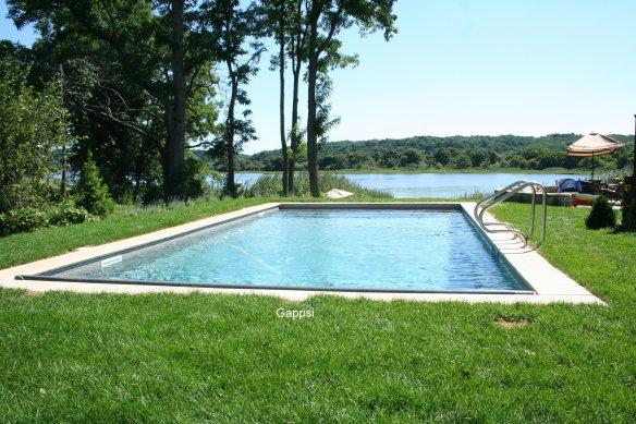 Swimming Pool company centerport NY