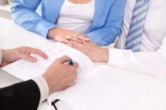 trust and probate lawyers