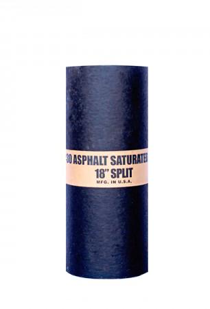 G.A.P.-30-Split2-Med